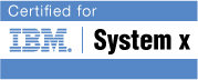 CertSystemX_color